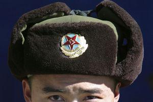 Китай возвращается: с кризисом или с миром?