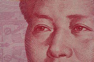 Китай заключил крупнейшую сделку с компанией из сша