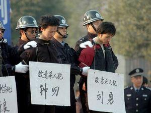 Китайские технологии не справятся с российской коррупцией