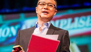 """Китайский политолог: альтернатива """"западной демократии"""" — в многообразии общественных систем"""