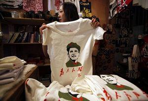 Конец сша – это конец китая