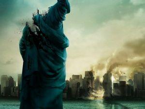 Крах американской империи. часть 1. высокомерие