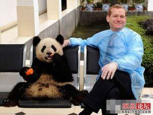 Кто хочет поехать в китай?
