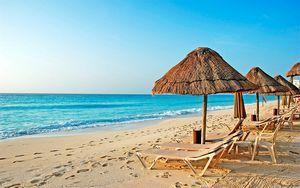 Куда поехать отдыхать в октябре, где отдохнуть в октябре - море, европа, экзотические туры.