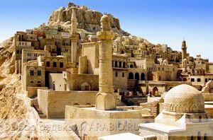 Куда поехать вместо египта, куда поехать отдыхать зимой.