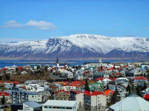 Куда поехать зимой: топ-10 мест в европе. идеи для зимнего отдыха, отпуска