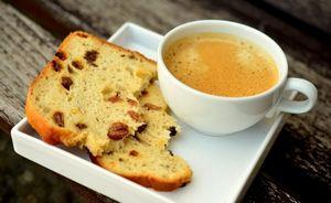 Лучшие 15 кофеен санкт-петербурга — выбор «натур продукт»