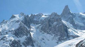 Лучшие горнолыжные курорты италии, долина аоста