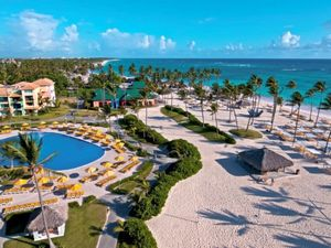 Лучшие отели доминиканы: 4 и 5 звезд, все включено (сезон 2016)