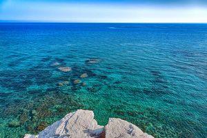 Лучшие отели кипра для отдыха с детьми у моря
