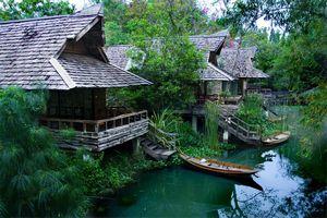 Лучшие пляжи и отдых в тайланде | куда поехать в тайланде