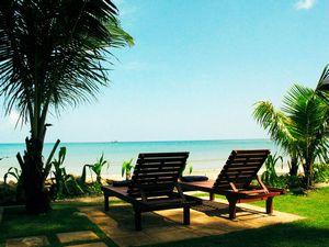 Лучшие пляжи пхукета, отели пхукета у моря, низкие цены