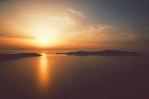 Лушие пляжи греции, отели с песчаным пляжем у моря, фото
