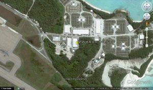 Малазийский самолет: золото януковича, мозги впк и прочие версии