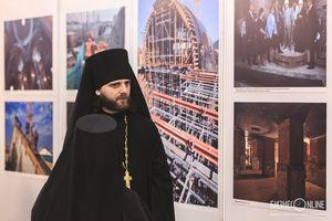 Медведев подписал указ о 17 новых туркластерах