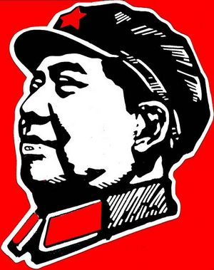 Мифы о китае. часть 4: экономике китая грозит коллапс