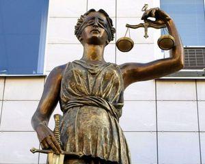 Мосгорсуд признал законным домашний арест гендиректора розы ветров мир