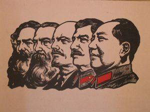 Мы не за сепаратизм, мы против москвы