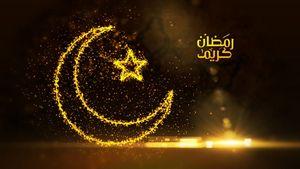 Начало и конец рамадана в 2017