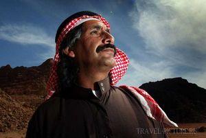 Национальные традиции иордании и культура иордании