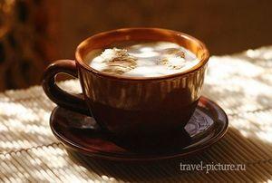 Напитки турции и турецкий чай, спиртные напитки турции