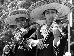 Народы мексики, нравы и традиции мексиканцев
