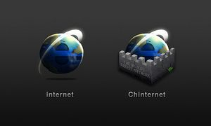 New york times: киберпреступления китая («the guardian», великобритания)