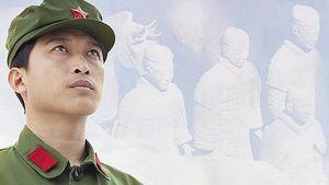 Новая великая революция в китае и великий исторический шанс россии