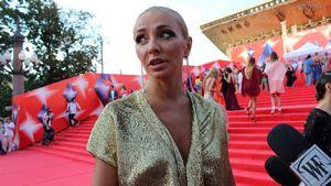 Новый ролик о красоте украины покорил лондонскую публику: видео