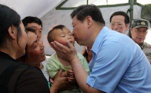 О чем будут говорить на американо-китайском саммите барак обама и си цзиньпин?