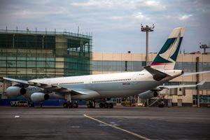Опубликован ежегодный рейтинг самых безопасных авиакомпаний