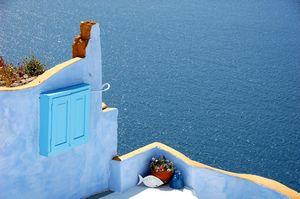 Остров скиатос – новое греческое направление. открытие полетной программы из москвы