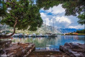 Отдых в черногории - цены, курорты, отели, климат (сезон 2016)