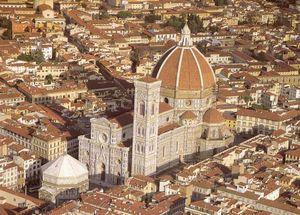 Отдых в италии - цены, достопримечательности, отели, виза, климат, транспорт (сезон 2016)