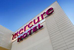 Отель меркури сочи, описание, низкие цены на бронирование