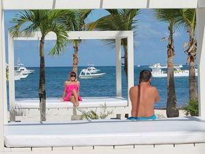 Отели доминиканы развивают сегмент adults only