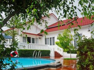 Отели вьетнама 5, 4 и 3 звезды, все включено: нячанг, фантьет (сезон 2016)