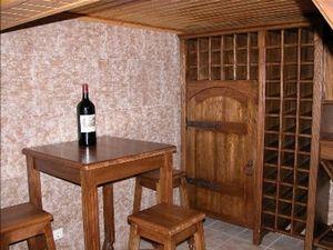 Открытие первого винного отеля класса «люкс» the yeatman в португалии