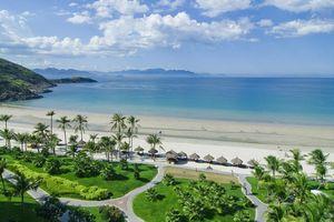 Открываем для себя отдых во вьетнаме