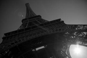 Париж на один день: что делать и что посетить в париже, если у вас всего один день