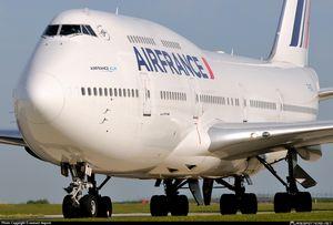 Пилоты авиакомпании air europa объявили о забастовке