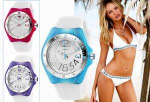 Пляжные часы 2011 - будь в тренде