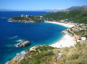 Пляжный отдых в хорватии: лучшие острова и пляжи хорватии