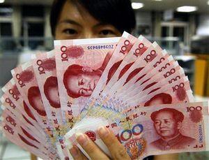 Почему доллар не рухнет, а юань не станет резервной валютой