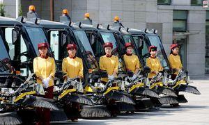 Почему китайцы никогда не смогут создать собственный автомобиль и к чему эта «автоимпотенция» приведет