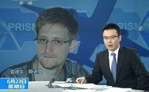 Почему путину нравится подначивать сша из-за сноудена, и почему умный китай не утруждает себя этой проблемой