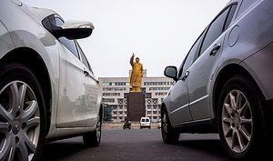 Под партийным контролем: как сдувается китайский пузырь
