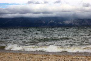 Погода на байкале по месяцам, климатические условия озера