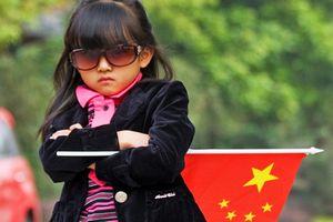 Понаехали тут. в пекине началась кампания борьбы с нарушителями визового режима
