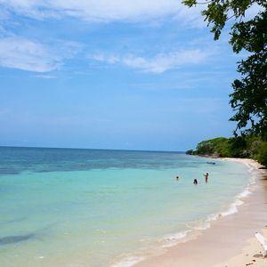 Путеводитель по карибским островам: какой из 26 островов выбрать?